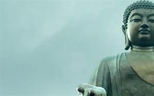 Wallpapers Buddha