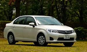 Best Selling Cars Blog Jamaica