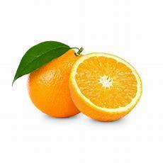 Les Bienfaits Pour La Santé Du Orange Uzuma
