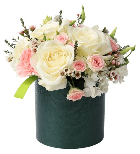 Flower Box flower box premium packaging solutions bigsopackaging