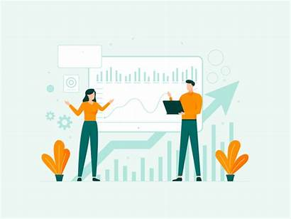 Analysis Market Forecast Key Growth 2026 Manufacturers