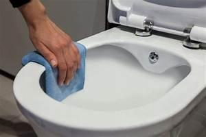 Toilette Bidet Kombination : sp lrandlosen wand wcs ohne sp lrand h chste hygiene anspr che sp lrandloser dusch wc duschwc ~ Michelbontemps.com Haus und Dekorationen