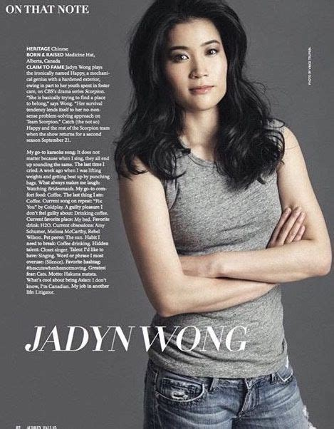 Brunettes Fall 2015 by Jadyn Wong For Mag Fall 2015 Fall
