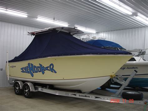 Center Console Boat Covers With T Top by Center Console Boat Cover Lift T Top Enclosure The