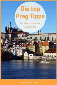 Städtereisen Nach Prag : so gelingt deine prag reise garantiert hier gibt es alle wichtigen tipps f r eine st dtereise ~ Watch28wear.com Haus und Dekorationen