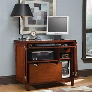 Meuble Pour Bureau : meuble imprimante quelle solution choisir ~ Teatrodelosmanantiales.com Idées de Décoration