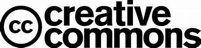 Creativecommons Creative Commons Cc Logos Downloads License