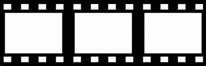 Film Productions Strip Icon Production Pre