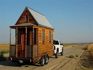 tiny house kits build yourself tiny house kit homes small With build it yourself homes kits