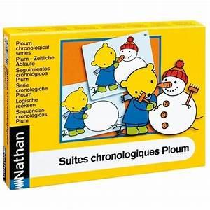 Parlons Avec Ploum : les 38 meilleures images du tableau langage maternelle sur ~ Zukunftsfamilie.com Idées de Décoration