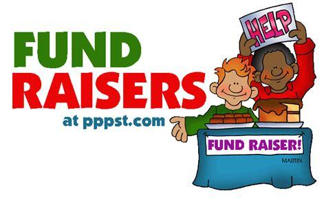 powerpoint   fund raisers  kids