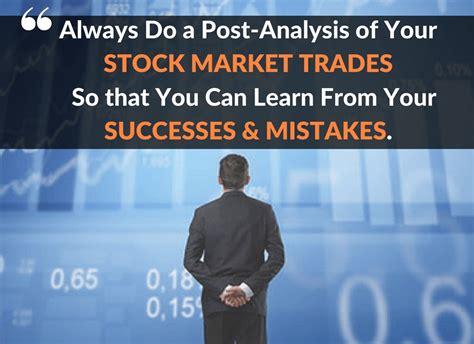 stock market quotes      investor