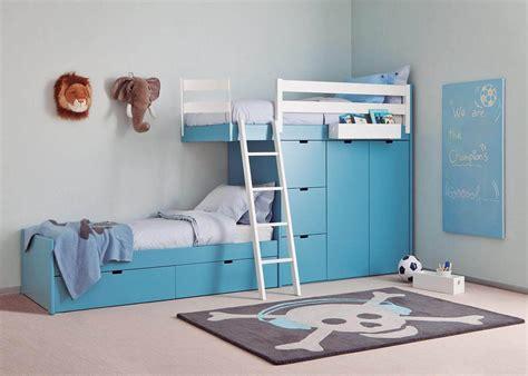 chambre ou chambre enfant ou ado comment faire les bons choix