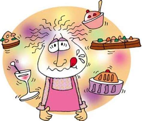 alimenti ad alto contenuto glicemico indice glicemico pediatriainsieme