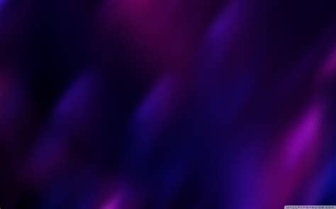 deep purple wallpapers wallpapertag