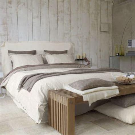 chambre cosy tendances deco accueil design et mobilier