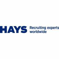 Join Hays | Hays – Recruiting experts worldwide