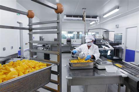 cuisine centrale ile de cuisine centrale ile de 28 images atelier cuisine centrale restauration aipei edition de