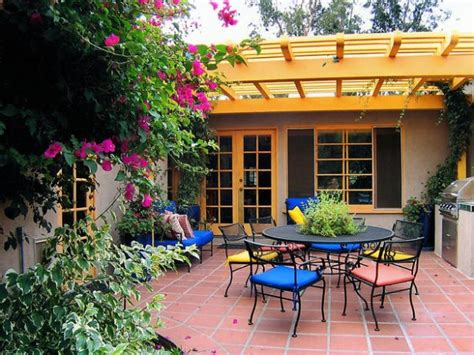 phoenix pergola patio covers mesa awning company