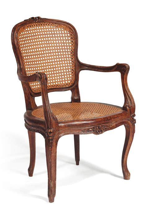 chaises cannées terre meuble le du meuble de qualité part 8
