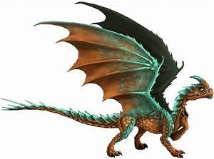 Dragons Drachen Namen : blade drachenz hmen leicht gemacht oc wiki fandom powered by wikia ~ Watch28wear.com Haus und Dekorationen