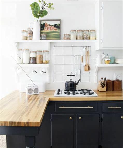 cuisine ardoise et bois cuisine bois et ardoise dootdadoo com idées de conception sont intéressants à votre décor