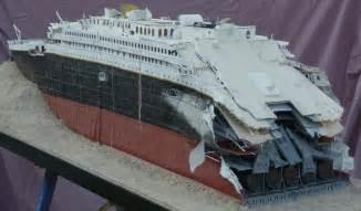 100 rms lusitania model sinking search result h 228 german lusitania stock
