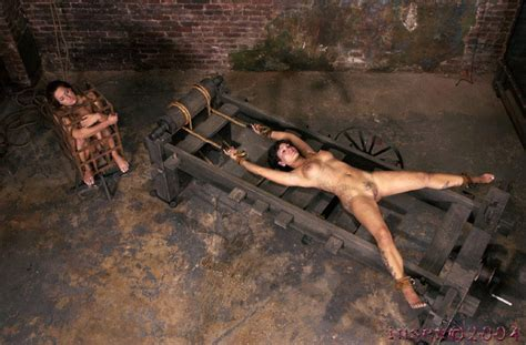 rack oct22 2011 002 in gallery women stretched on the torture rack picture 3 uploaded by
