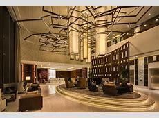 Westin Singapore fivestar hotel interior, grand ballroom