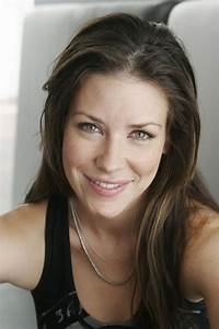 NYC - Evangelin... Lilly