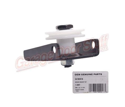 craftsman garage door opener customer service liftmaster 41b2616 garage door opener pulley garage door stuff