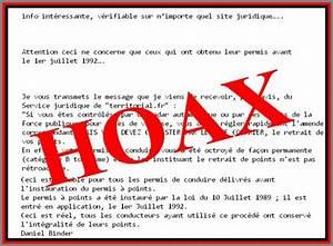 Retrait Point Permis : ancien permis de conduire blog de marshoax ~ Maxctalentgroup.com Avis de Voitures