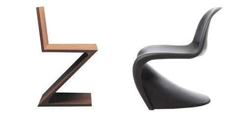 technique de la chaise design l 39 de la chaise décrypté