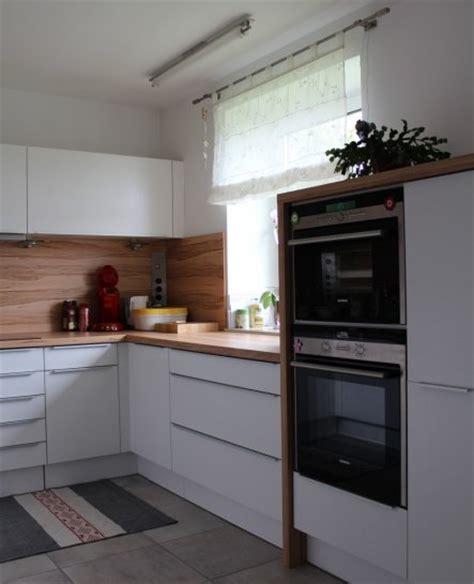 Wie Plane Ich Eine Küche by Eine Kuche Kche Planen Leicht Gemacht With Eine Kuche