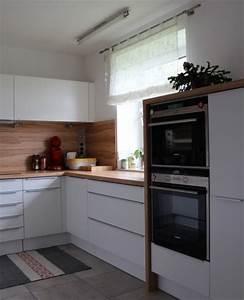 5 Qm Küche Einrichten : 6 qm k che einrichten ~ Bigdaddyawards.com Haus und Dekorationen