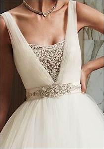 bridal guide beautiful wedding dress ideas from pinterest With pinterest wedding dress