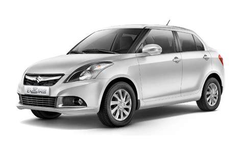 Maruti Suzuki Swift Dzire Zxi Price, Features, Car
