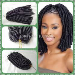 real hair extensions clip in compare prices on dreadlocks styles online shopping buy