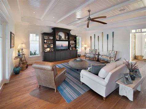 Florida Room Decorating Ideas With Hanging Fun Reclaimed Wood Office Furniture Stores Springfield Mo Buy Used Atlanta Brandon Fl In Winchester Va Style Repairs Aventura