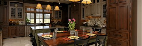 country kitchen perry ny ideas for home design decorating and remodeling designmine 6118