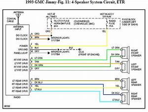 21 Elegant 93 F150 Radio Wiring Diagram