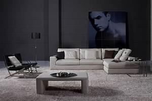 Diy sectional sofa frame plans 16 remarkable diy for Sectional sofa frame plans