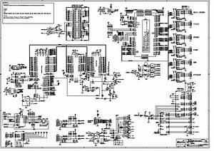 Iluminacion Profesional  U2013 P U00e1gina 2  U2013 Diagramasde Com