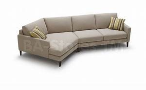 top 20 of 45 degree sectional sofa With sectional sofa 45 degree angle