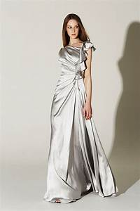 best time to buy silk gown 24 dressi With best time to buy wedding dress