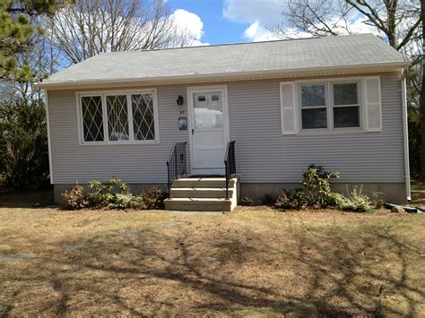 Homes For Sale In Charlestown Ri. Charlestown Real Estate Kitchen Remodeling Long Island Ny Best Company For Appliances Large Kitchens With Islands And Bath Mobile Lighting Toronto Light Fixtures Ideas L Layout