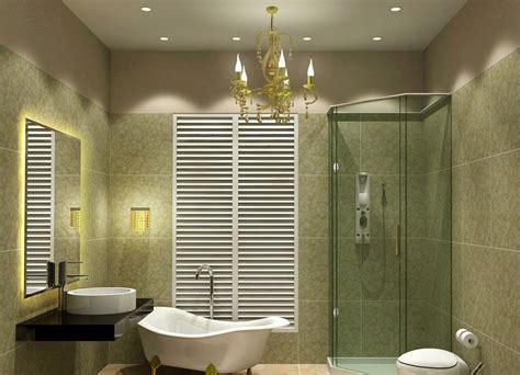 dreamy bathroom lighting ideas midcityeast