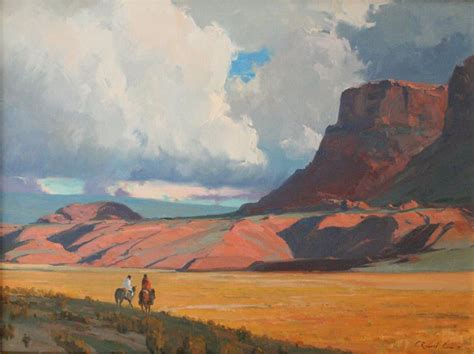 Plein Air Inspiration 10 Handpicked Ideas To Discover In Art