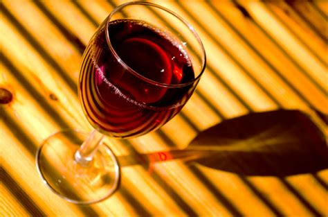 glass  red wine  stock photo public domain pictures