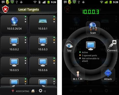 android phone hacks you don t need to be a hacker to with this android